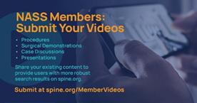 Member Videos