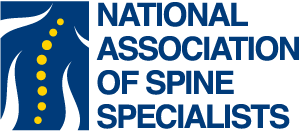 national association of spine specialists